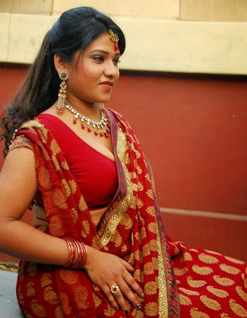 Jyothi Images Collection