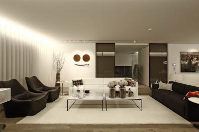 mẫu+phòng+khách+đẹp