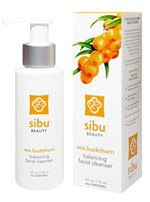 Sibu Beauty