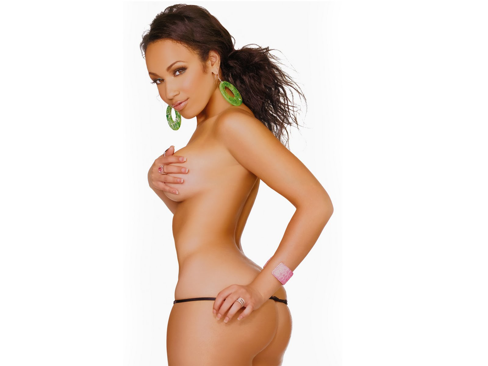 http://4.bp.blogspot.com/-8iw4LmSv2g8/TbktgbLdAWI/AAAAAAAACbY/VBxysalR8MI/s1600/Erotic%252BGirl%252B%2525252824%25252529.jpg