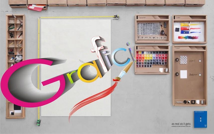 Diseños Grafici