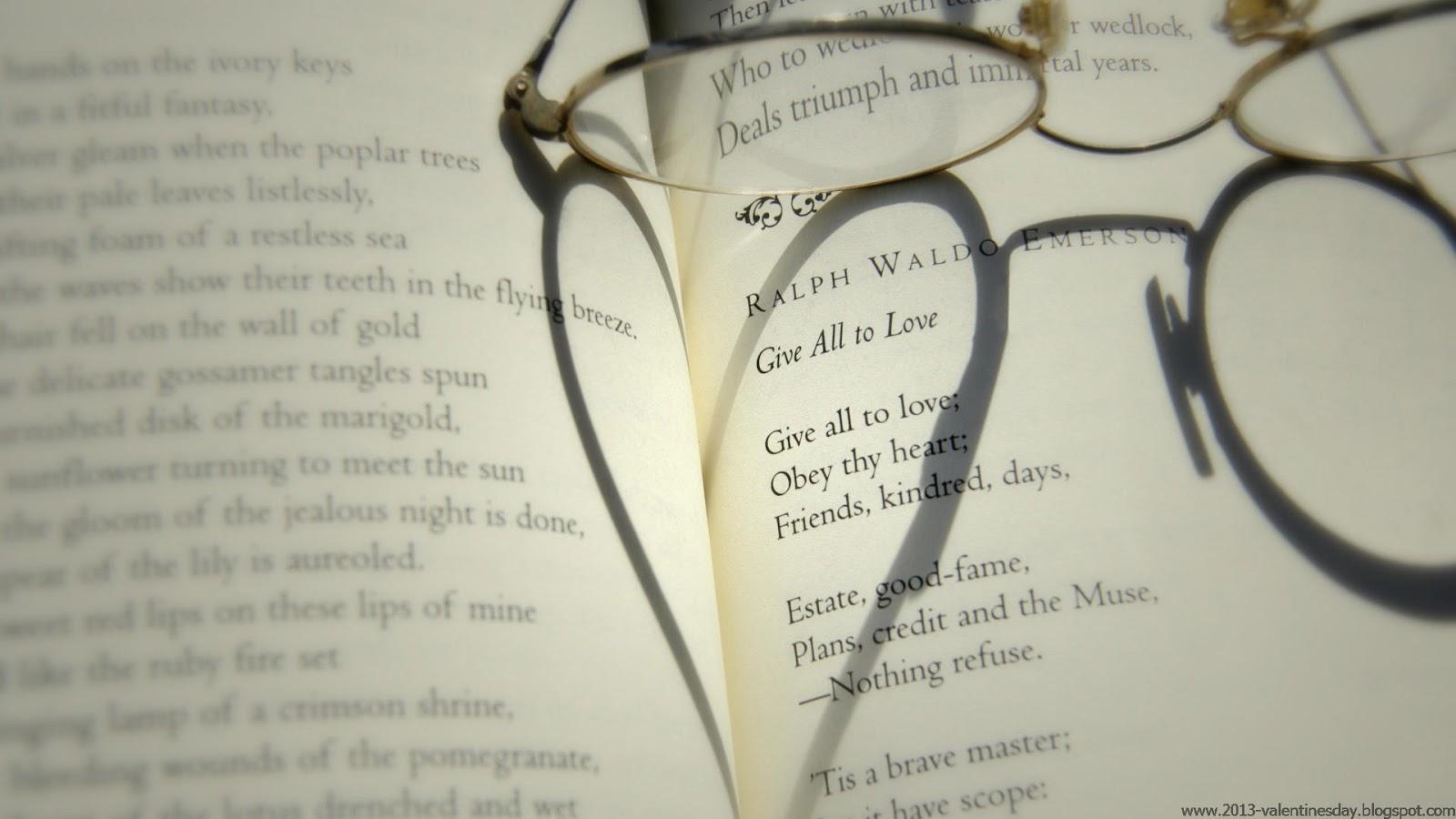 http://4.bp.blogspot.com/-8j-3X1-bL_E/UP9T4pXkcRI/AAAAAAAAC40/yJvBZjChzj4/s1600/reading_love_poems_1920x1080.jpg