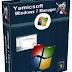 Windows 7 Manager 4.3.8 Crack & Serial Key