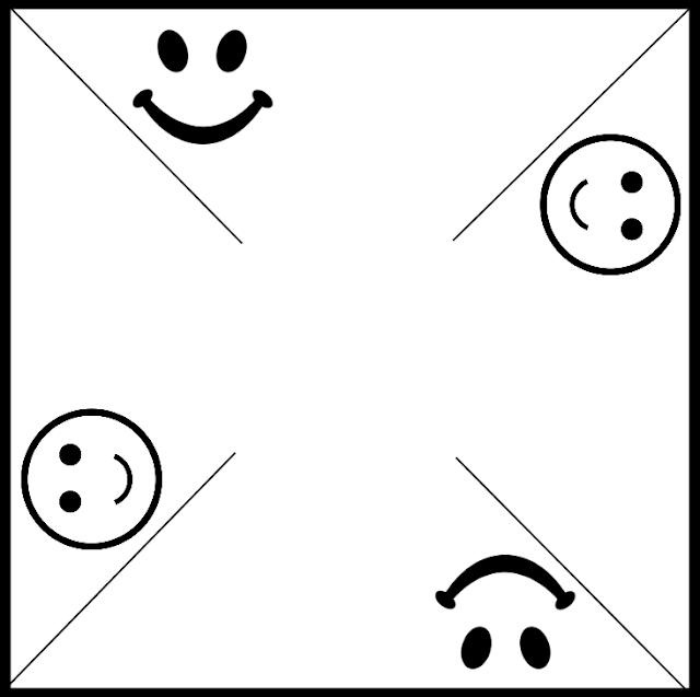 smile pinwheel