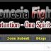 Cari Teman? Gabung di Forum Indonesia Fighter Cyber