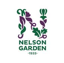Yhteistyössä: Nelson Garden
