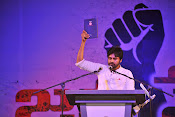 Janasena Vizag Youth Meet Photos-thumbnail-7