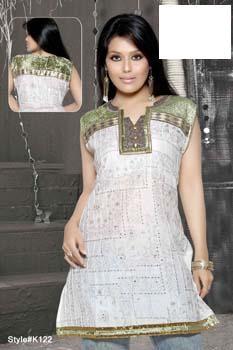 Designer Kurtis Online, Stylish Kurtis For Fashionable Women
