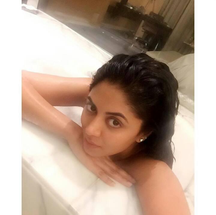 kavita kaushik sexy hot