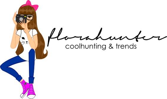 florahunter