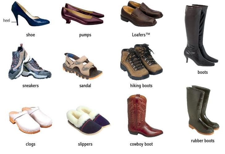 1000 images about types of shoes on winter