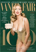 http://www.theguardian.com/media/2013/sep/03/vanity-fair-100-year-anniversary-kate-upton