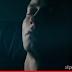 """Eminem relembra sua carreira no clipe """"The Monster"""""""