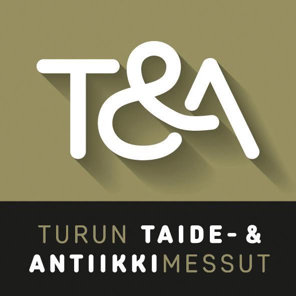 Turun Taide- ja Antiikkimessut