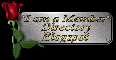 I am a Member