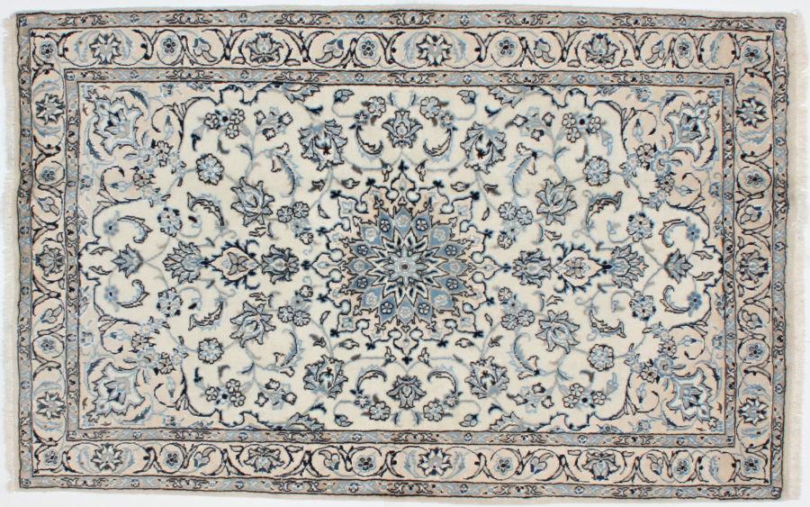 Persiska mattor kopior