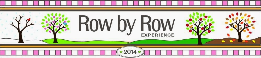 http://www.rowbyrowexperience.com/