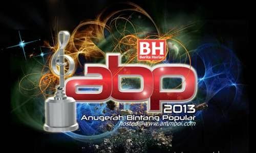 ABPBH2013