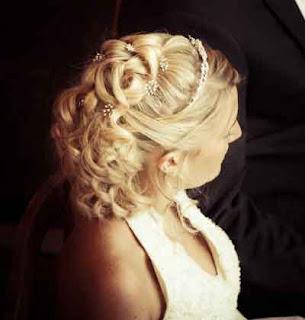 hairstyles-Bridal-2012