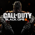 Call of Duty: Black Ops 3 | Ganha Trailer multiplayer