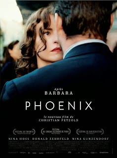 Phoenix – Legendado