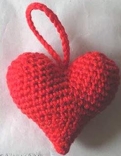 http://translate.googleusercontent.com/translate_c?depth=1&hl=es&rurl=translate.google.es&sl=de&tl=es&u=http://natasnest.blogspot.nl/2012/08/herz-hakelliebe-heart-crochet-love-free.html&usg=ALkJrhgm5ooNpoy5eChCzXYLzBHy66fNoQ