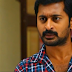 Andal Azhagar 27/01/15 Vijay TV Episode 95 - ஆண்டாள் அழகர் அத்தியாயம் 95