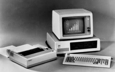 Картинки природа машини для компютера