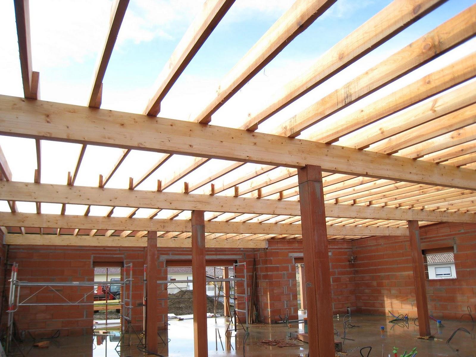 V randa style atelier artiste loft - La veranda caen ...