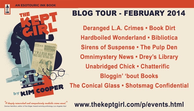 http://www.thekeptgirl.com/p/events.html#blogtour