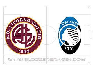 Prediksi Pertandingan Atalanta vs Livorno