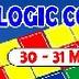 LAURENSIA LOGIC COMPETITION 2012