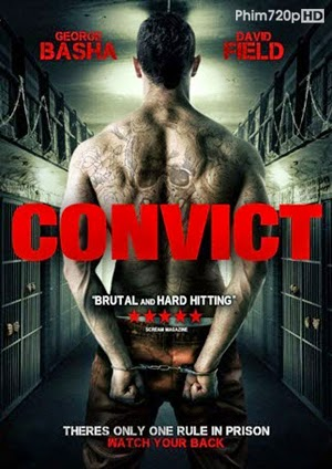 Phạm Nhân - Convict