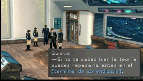 Final Fantasy VIII3