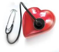 Pengertian Konsep Sehat Sakit