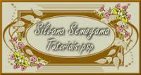 Silvana Semoyama