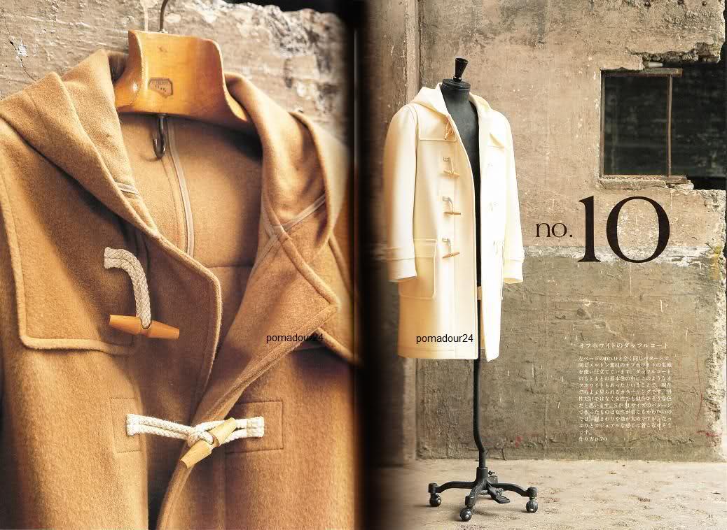 Mens jacket pattern making - Mens Jacket Pattern Making 30