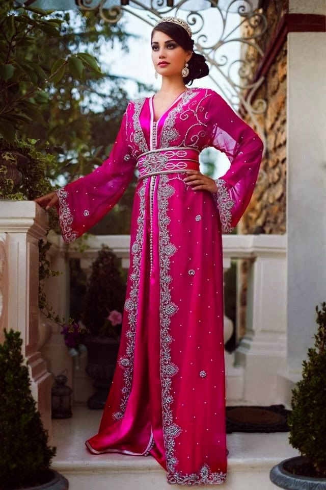 caftan marocain de mariage robe fian ailles vendre caftan marocain boutique 2018 vente. Black Bedroom Furniture Sets. Home Design Ideas