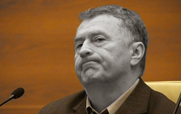 Депутаты: «Власти Казахстана должны дать политическую оценку заявлениям Жириновского»