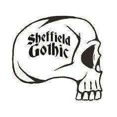 Sheffield Gothic