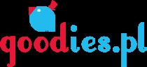 http://www.goodies.pl/woski-zapachowe/81-dzieciece-marzenie-a-childs-wish.html