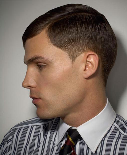 good 2014 hairstyles guys boy