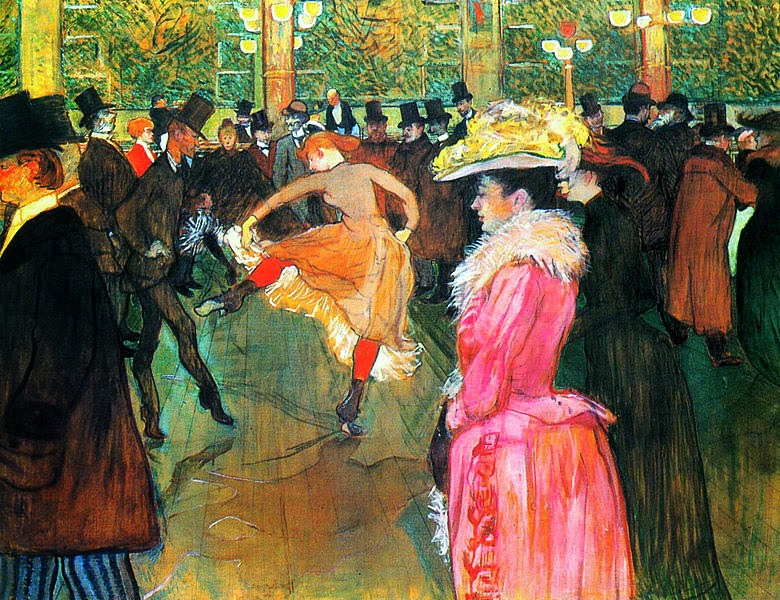 http://ca.wikipedia.org/wiki/Henri_de_Toulouse-Lautrec
