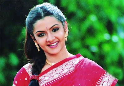 Actress Aarti Agarwal is No More