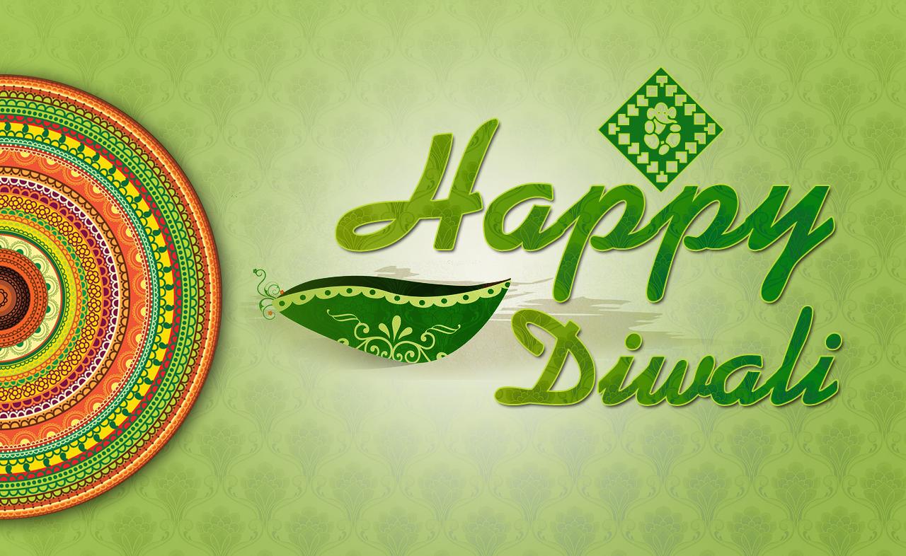http://4.bp.blogspot.com/-8jWcFP-5NtU/UJ0gYd1KDpI/AAAAAAAAHyw/QZujrwryYv4/s1600/Happy+Diwali+Greetings+(10).jpg