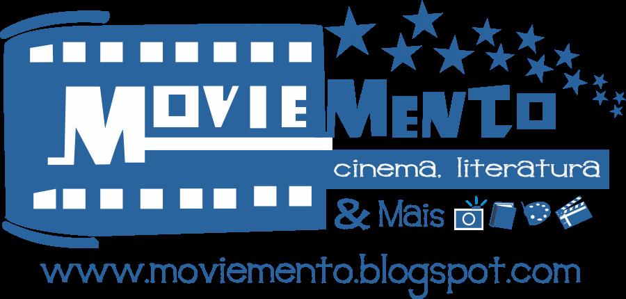 Moviemento