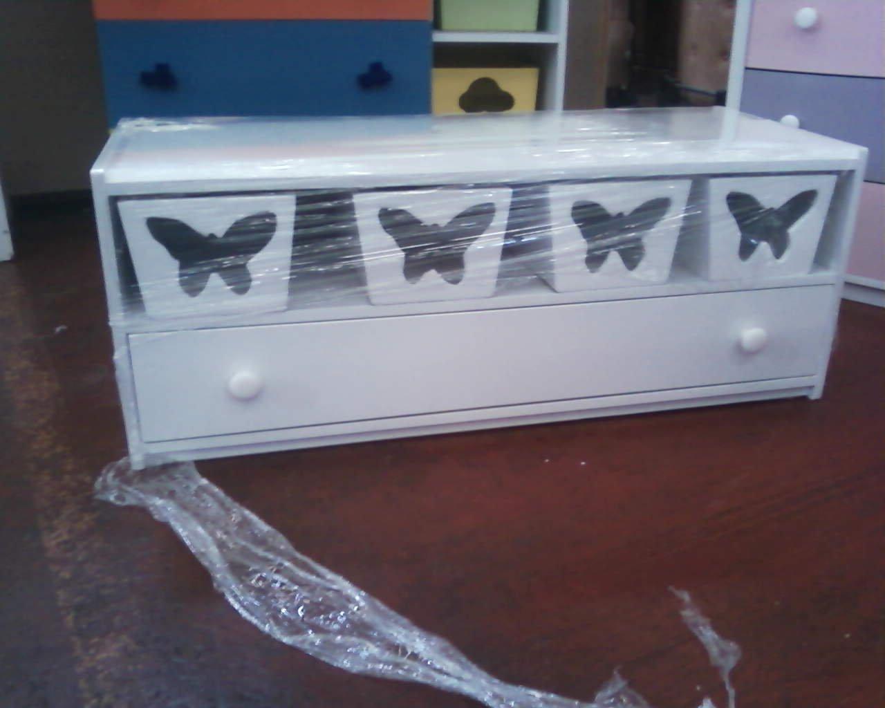 Muebles jazlyn cajas de todo tipo for Todo en muebles