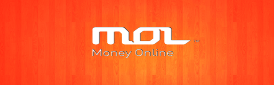 Mol Point Cheat | MOL Point Hack | MOL Point Generator