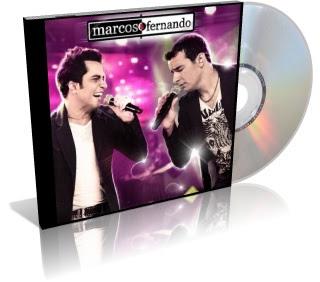Marcos e Fernando – Até Você Voltar