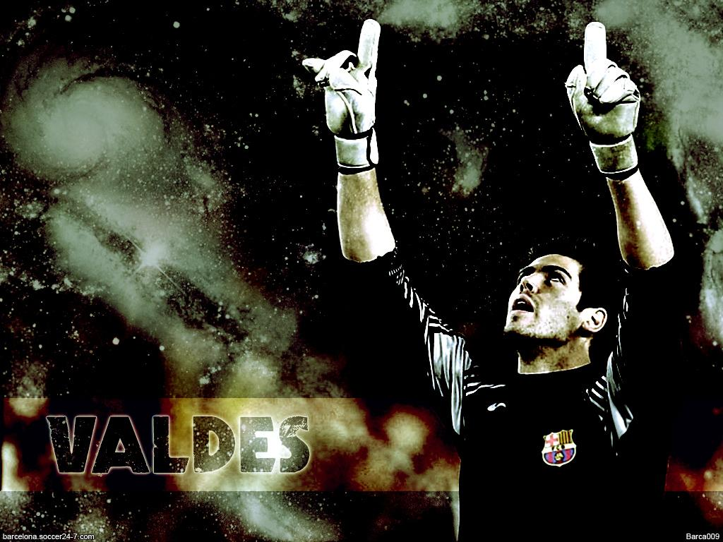 Victor Valdes Photos A Boy A Day picture wallpaper image